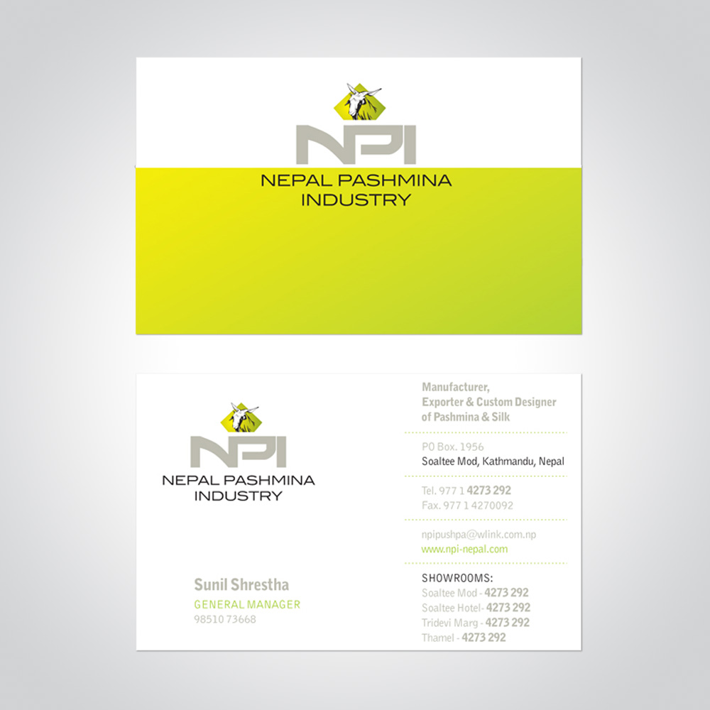 npi-ci-business-card