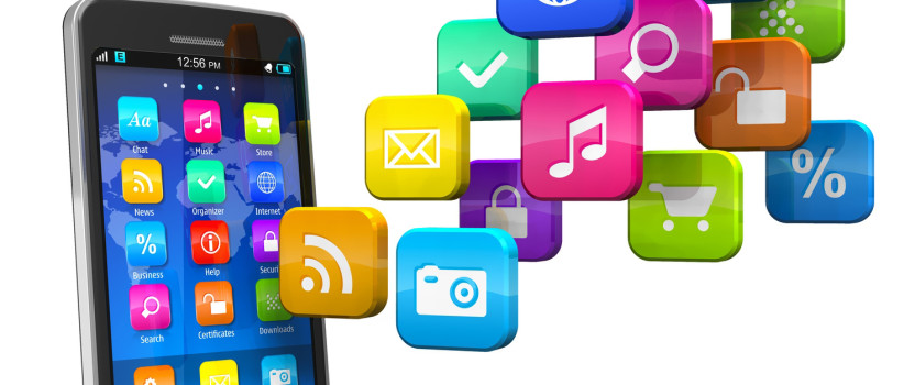 App Development Increase Client Access