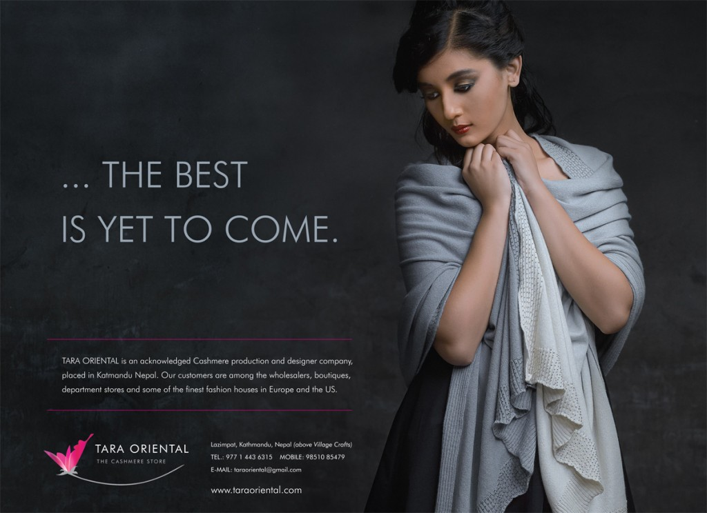 TO_adwork-2