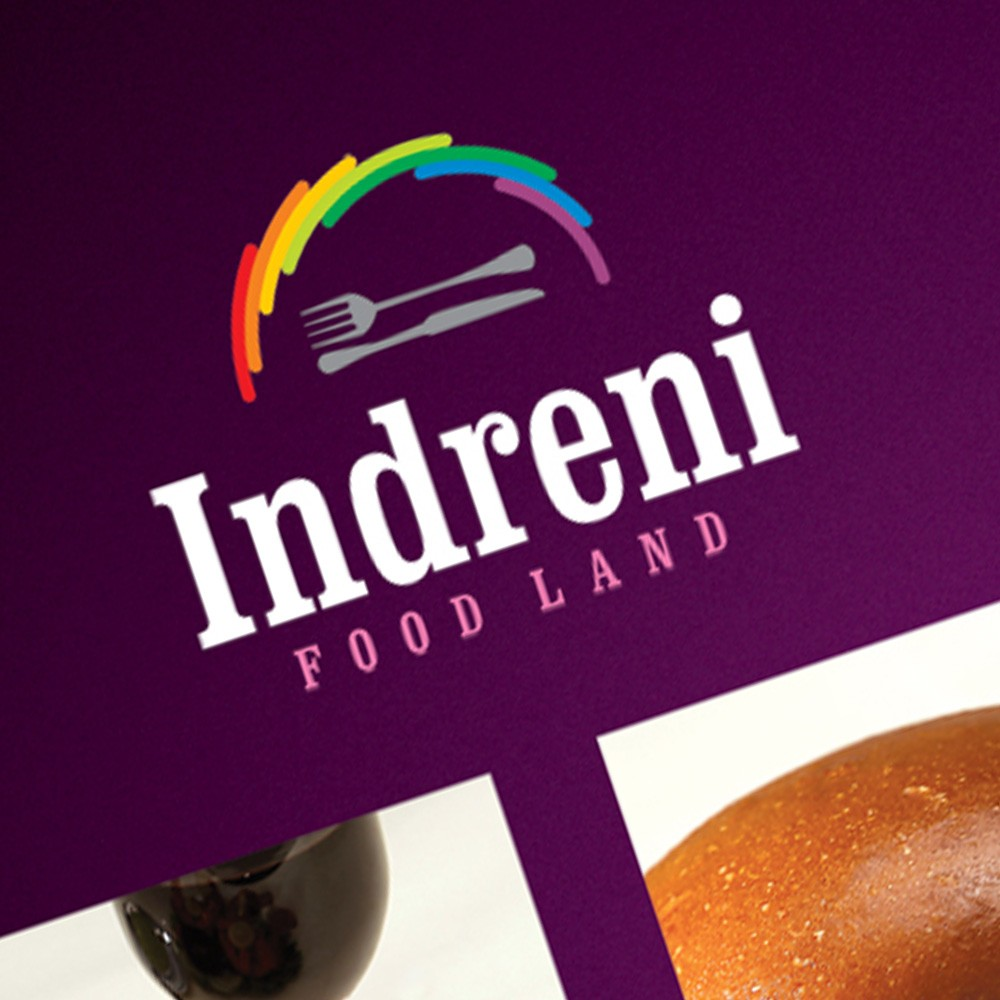 Indreni Group