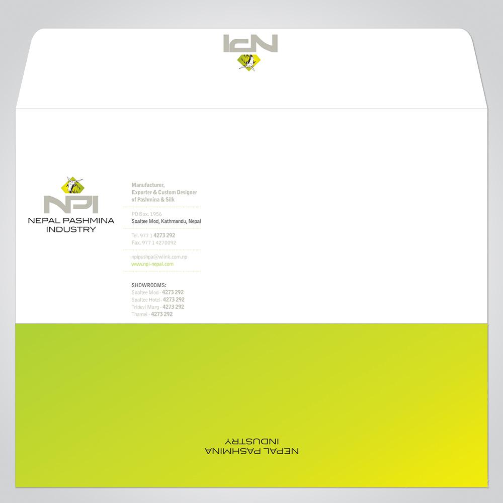 npi-ci-envelope