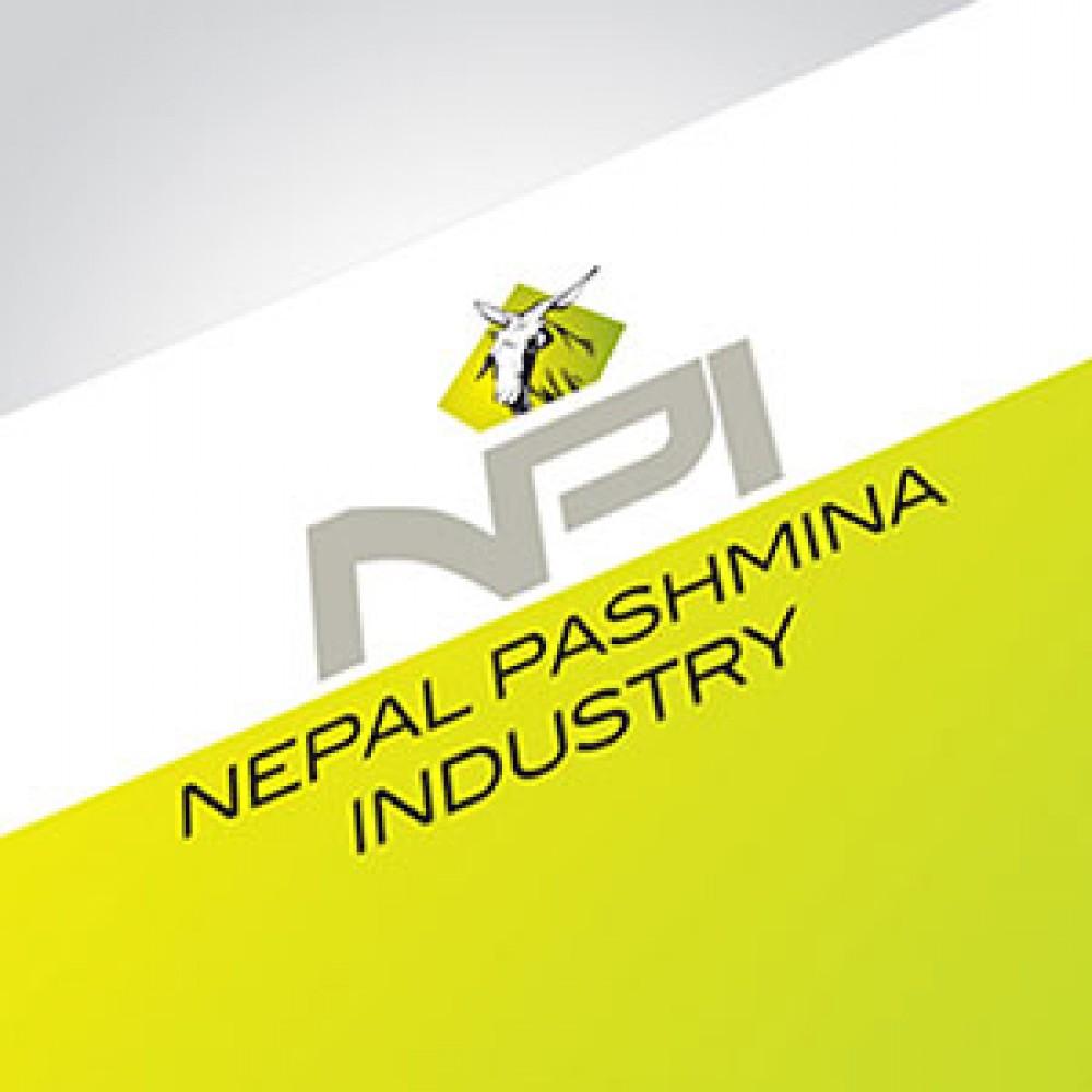 Nepal Pashmina Industry