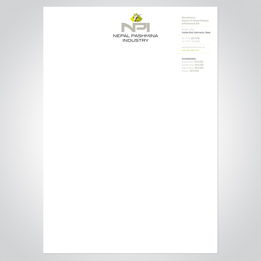 npi-ci-letterhead