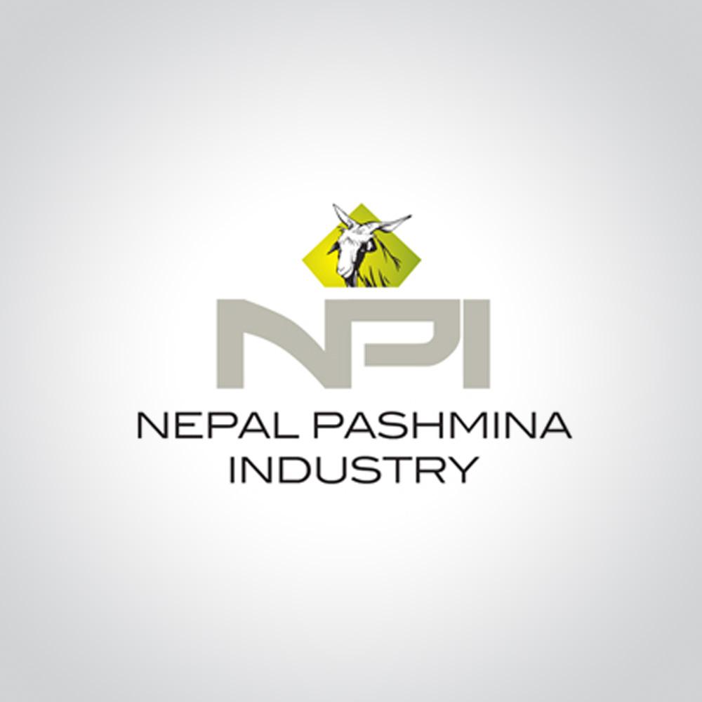 npi-ci-logo