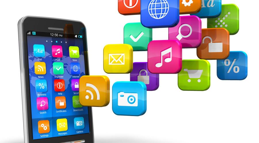 App Development Increase Client Access