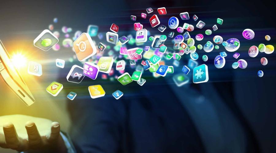 Promoting brands through digital media