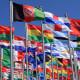 International need of digital media