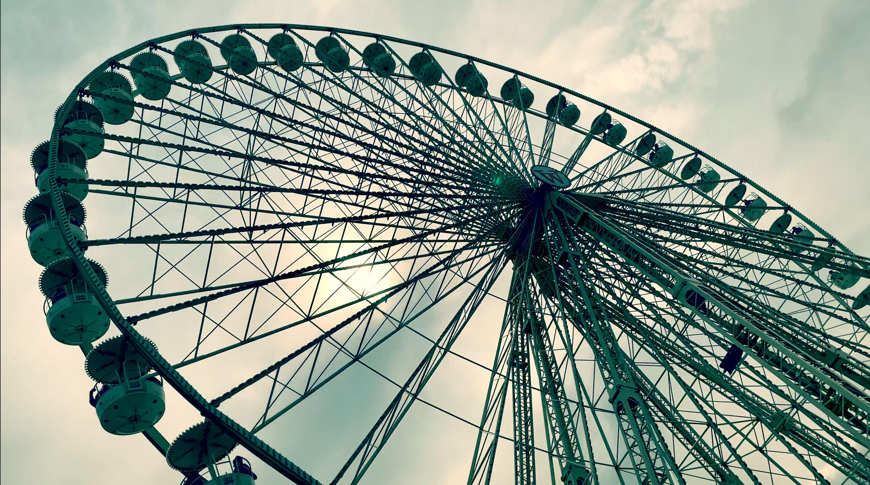bg-wheel
